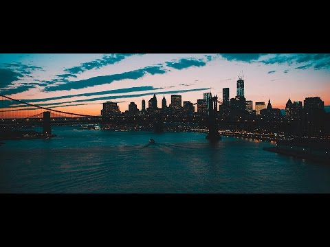 Alok feat.  Iro - Me & You (Clipe Oficial 4K)