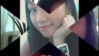 Pamantasan ng Cabuyao 2act2 moments(2)