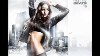 Jamie Lewis & Michael Watford - Lovin you More (Big City Beats CD 1)