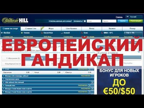 Динамо может потерять возможность выступать в еврокубкахиз YouTube · Длительность: 1 мин20 с