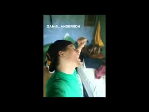 Break Me Gently by Daniel Anderson (Original Song).mp4