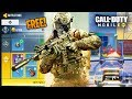 The NEW *FREE* CALL OF DUTY (Call of Duty: Mobile)