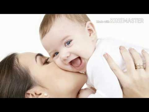 Pyari pyari meri maa (Prashant Singh).  mother's love song