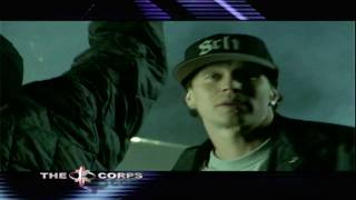 Xcorps Action Sports Tv #36) Skate Seg.2 Hd