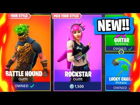 ALL *NEW* SUPER RARE SKINS COMING TO FORTNITE!! *LEAKED IMAGES* (NEW SECRET SKINS, WEAPONS, AXES!)