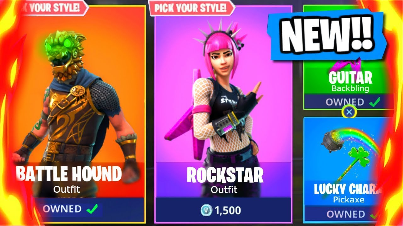 all new super rare skins coming to fortnite leaked images new secret skins weapons axes - coming soon skins in fortnite