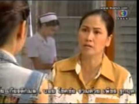 khmer thia movie chhne koh sang ឆ្នេរកោះសាង part21c