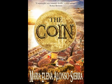 Audio excerpt from The Coin