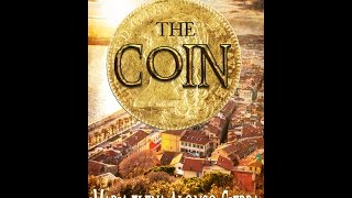 THE COIN by Maria Elena Alonso-Sierra