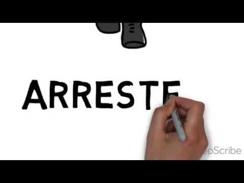 Criminal Lawyer near me - Baltimore Maryland Criminal Defense Attorneys Randolph Rice