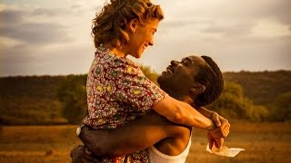A UNITED KINGDOM - Official Trailer - David Oyelowo, Rosamund Pike. In Cinemas 25 November