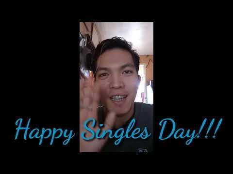 happy-singles-day