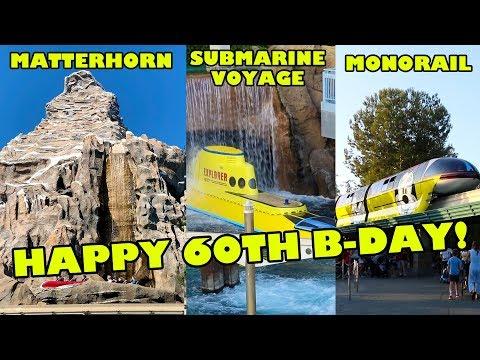 IAAPA 2011 Trade Show Part 1 Orlando Florida Theme Park Review