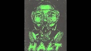 Lifes Halt! - skate or die