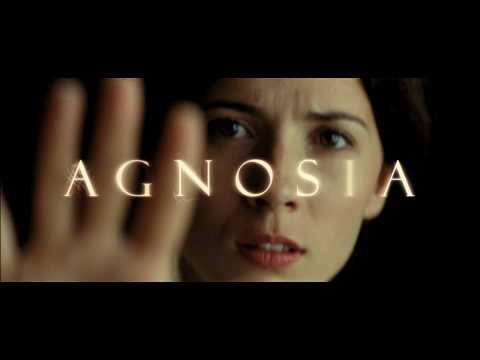 Agnosia - Trailer