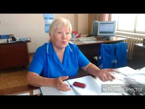 Герой Мильчакова Автор Дорофеева