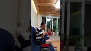 송기성의 뮤직뱅크(하모니카-울고넘는 박달재)