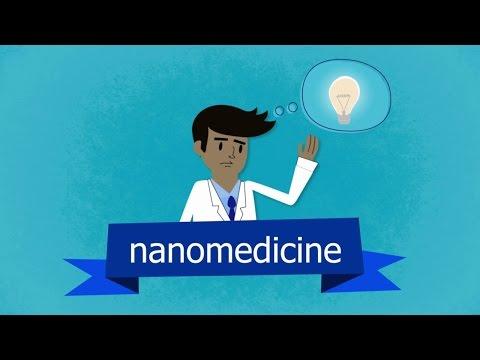 Nanotechnology in Medicine | NanoMedicine