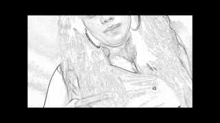 FREAKYRIO - PUSSY CALLIN (MUSIC VIDEO) CARTOON