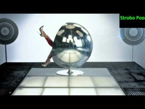 Die Atzen - Strobo Pop feat. Nena (Official Video) HD