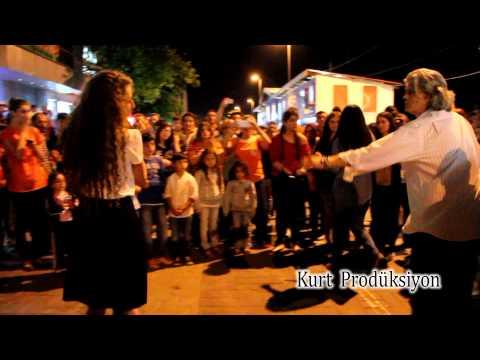 SAKARYA ABHAZ DERNEĞİ STANDI VİDEO 1  ZEYNEP CANSIZ ( Kurt Prodüksiyon )