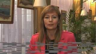 видео SIAB: Мы делаем ставку на практичные решения