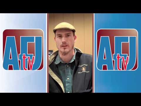 Farrier Quick Takes: Jacob Manning (Part 2)