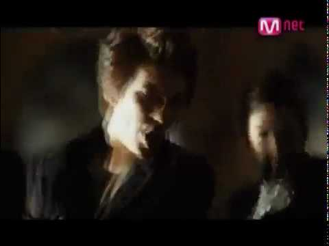 [TEASER 2] SS501 - LOVE YA MV (music video)