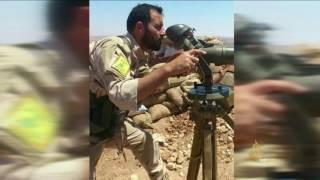 خسائر بالعشرات لحزب الله خلال أيام بريف حلب الجنوبي