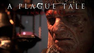 🐀 A Plague Tale: Innocence 13 | Grau - Grässlich - Großinquisator | Gameplay thumbnail