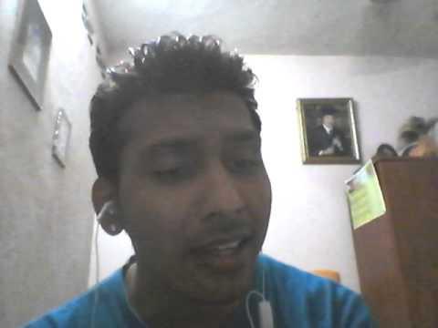 satrumun kidaitha thagaval padi hd video song downloadgolkes