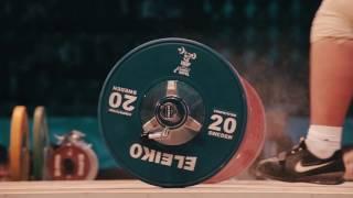 Промо видео_ CONTENT BURO