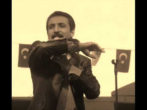 Latif Dogan- Kinayi geti aney 07