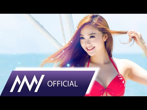Minh Hằng - Nắng Chợt Yêu (Official Music Video)