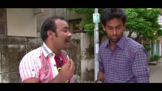 Eid Special Comedy Drama