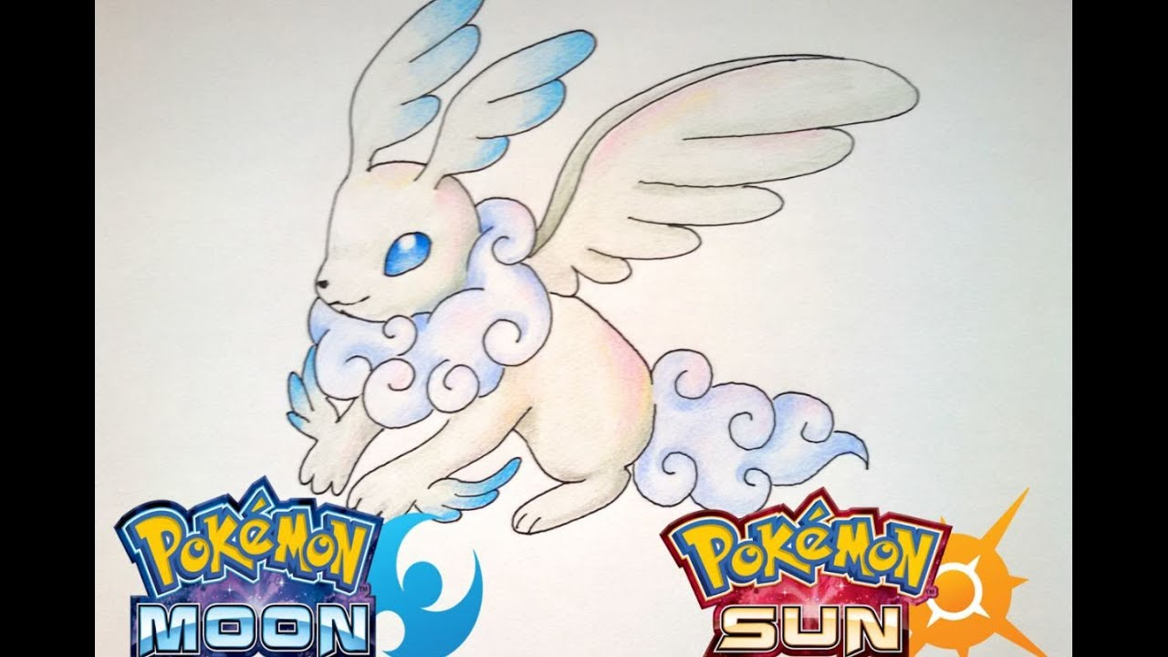 pokemon bilder zum ausmalen evoli
