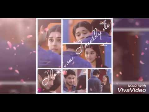 DhaaVip love scenes