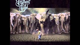 The Allman Brothers Band - Who to Believe