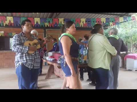 Folia de Reis Vila Propício Goiás 2019