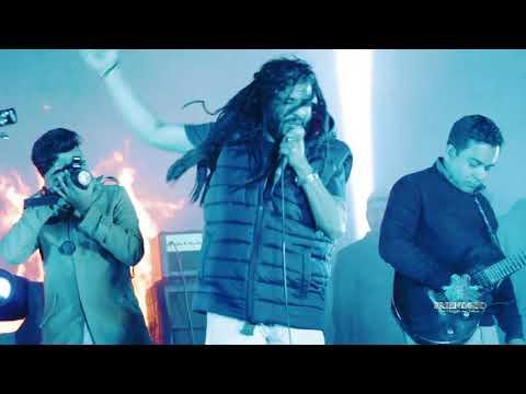Makkhi gira garam telme (New Version)   Pothik nobi   Bangla song 2018