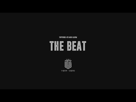 [MV] 탑독 (ToppDogg) - THE BEAT