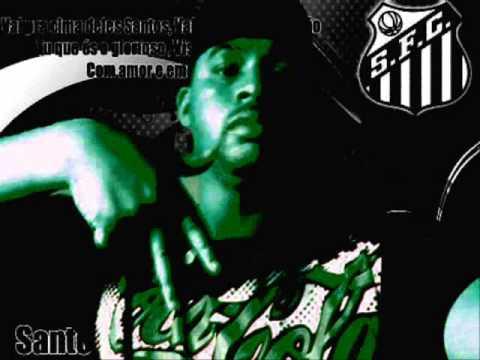 DJ ELTON  2013 exclusiva AH LELEK LEK LEK LEK LEK REMIX