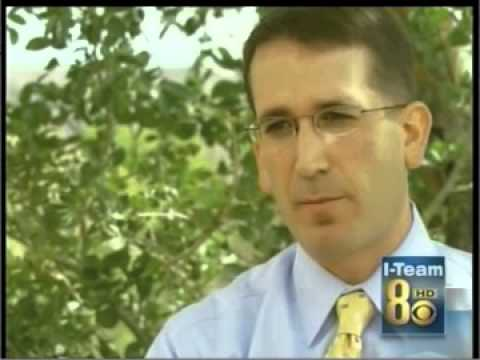 Joel Mann Provides Legal Insight on Child Abuse Allegations
