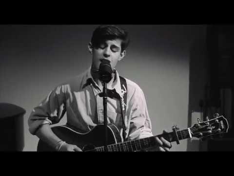 White Dress - Reuben Gray (Original Acoustic)