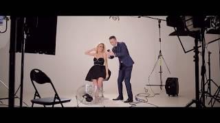 Claudia si Blondu de la Timisoara - Cand te vad iubire [oficial video] 2017