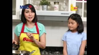 Gurame Goreng Super Kriuk - Coorma Bimoli Eps 22