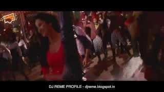 Tu Meri - DJ Reme & Gordon Remix