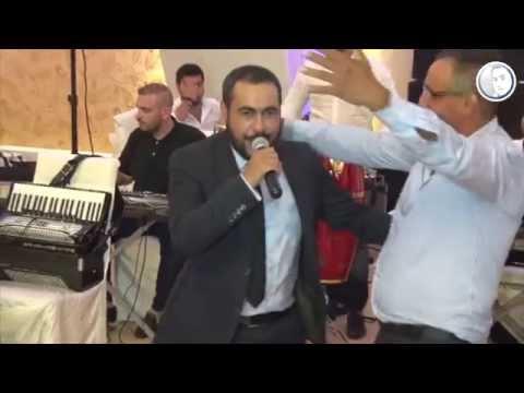 Bogdan Artistu - Kana Jambe (Live Event)