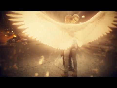 Download Clary kills Jonathan | Shadowhunters 3x22