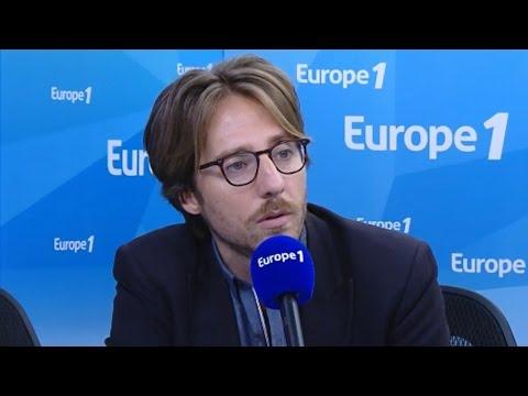 TF1 : le directeur des programmes de flux fait le bilan de la saison